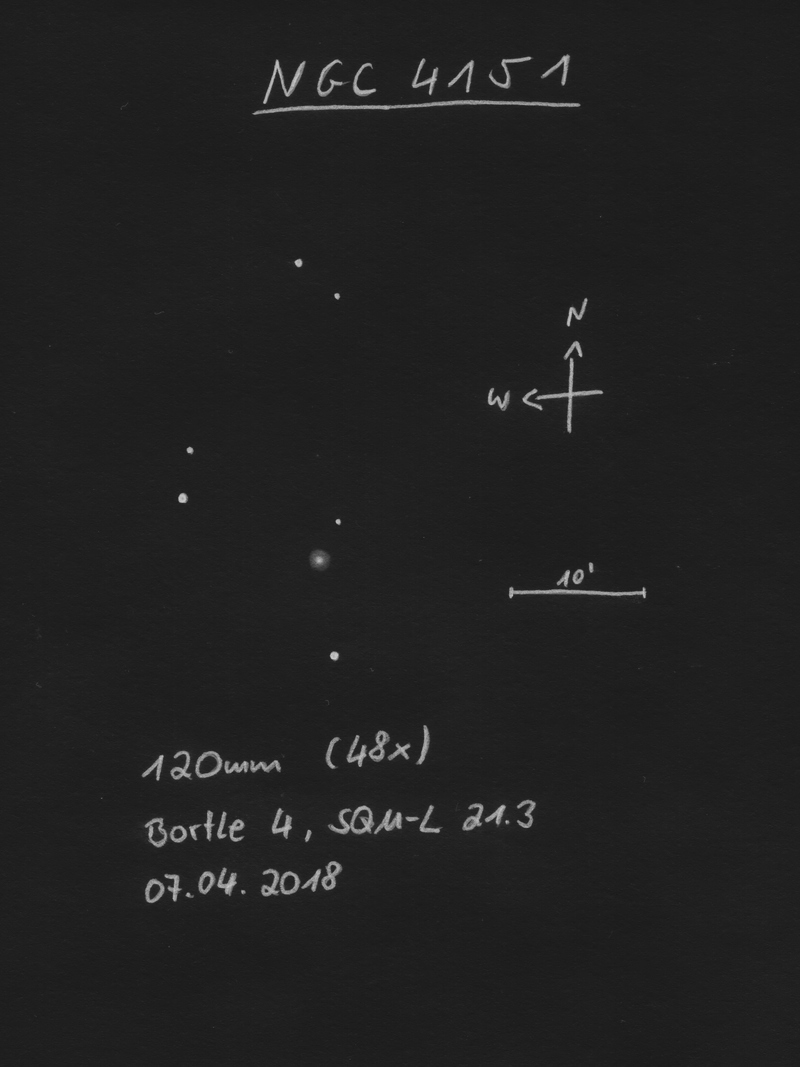 ../sketches/2018-04-07_ngc4151.jpg