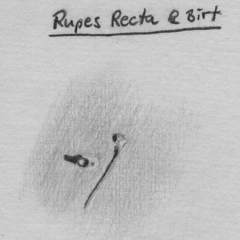 ../sketches/2018-06-21_moon_rupes_recta_birt.jpg