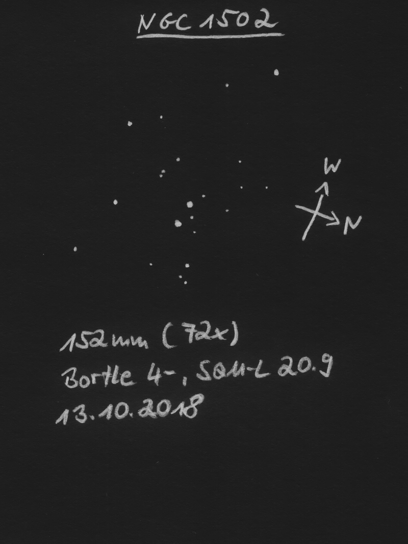 ../sketches/2018-10-13_ngc1502.jpg