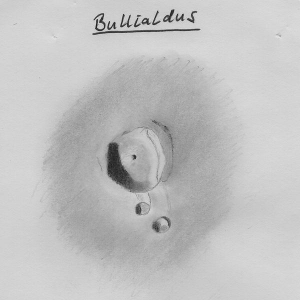 ../sketches/2019-02-14_moon_bullialdus.jpg