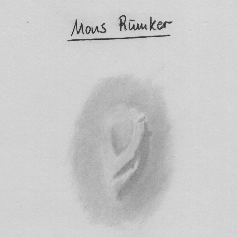 ../sketches/2019-02-17_moon_mons_rümker.jpg