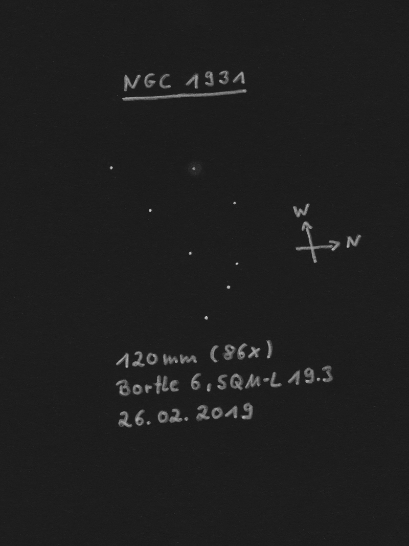 ../sketches/2019-02-26_ngc1931.jpg