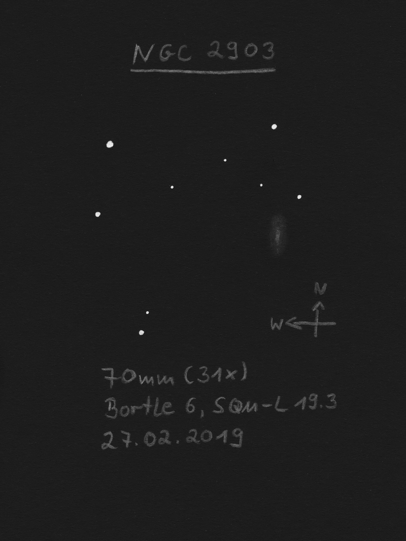 ../sketches/2019-02-27_ngc2903.jpg