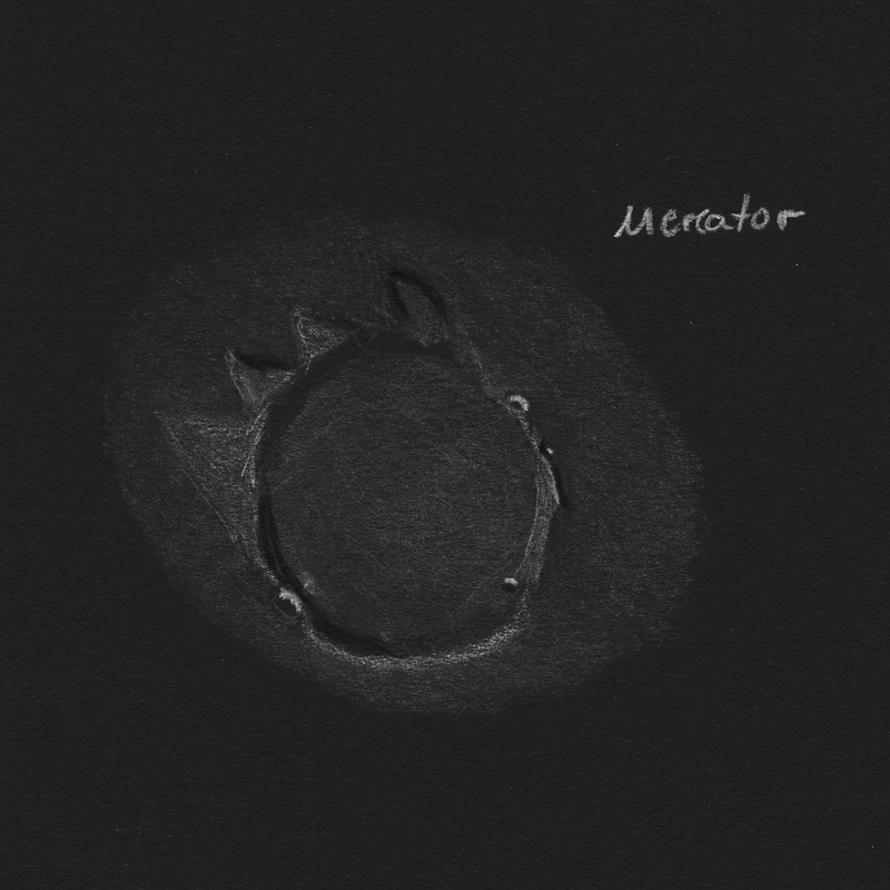 ../sketches/2019-04-15_moon_mercator.jpg