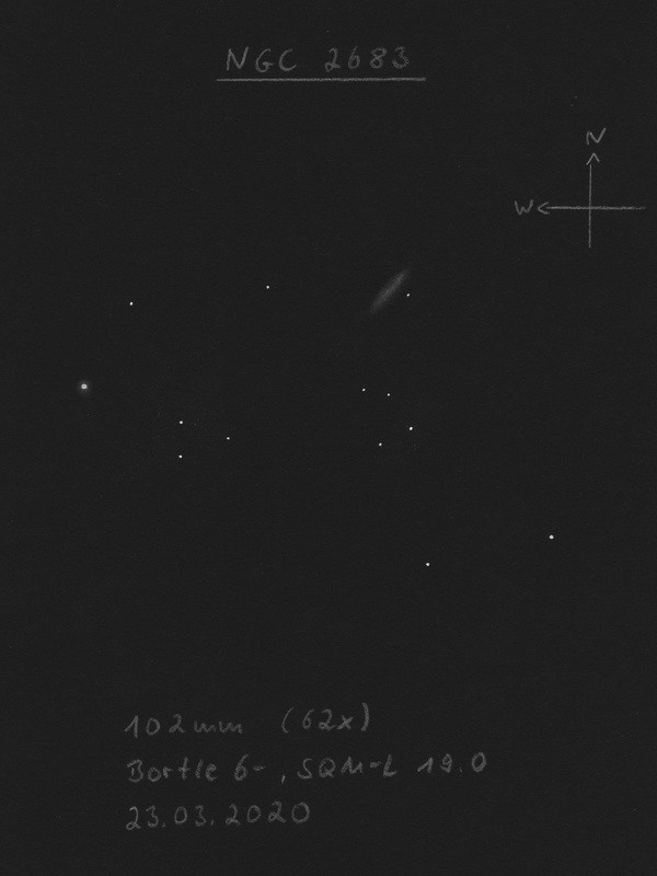 ../sketches/2020-03-23_ngc2683.jpg