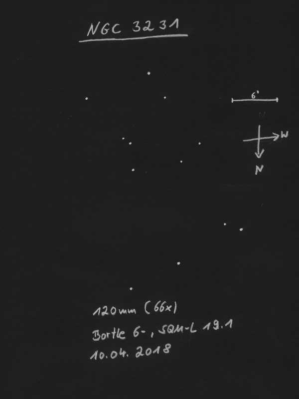 ../sketches/2018-04-10_ngc3231.jpg