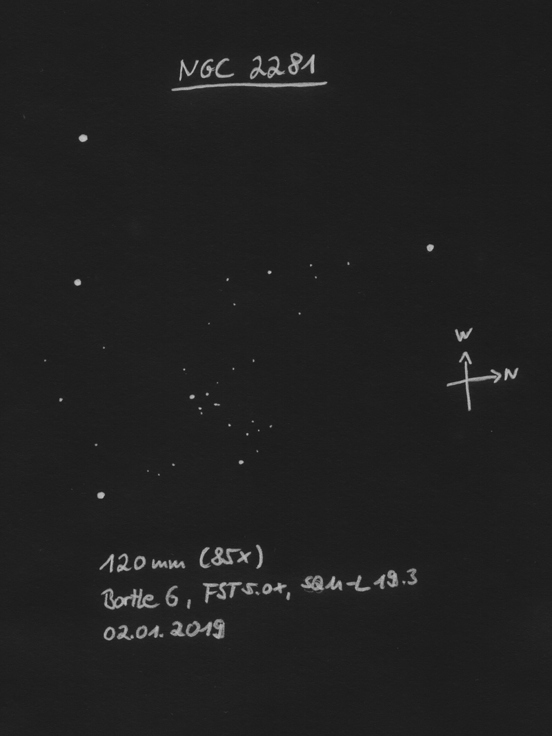 ../sketches/2019-01-02_ngc2281.jpg