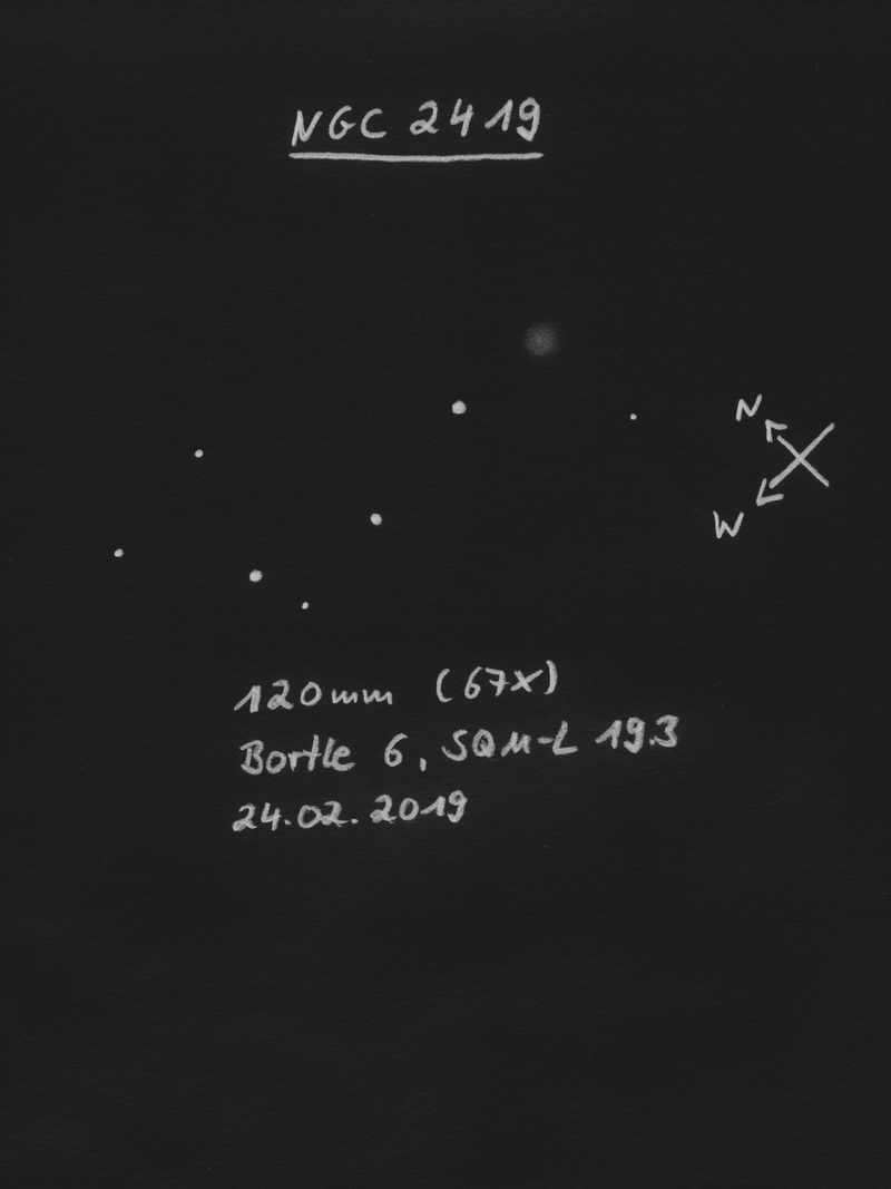../sketches/2019-02-24_ngc2419.jpg