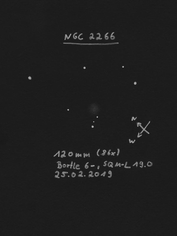 ../sketches/2019-02-25_ngc2266.jpg