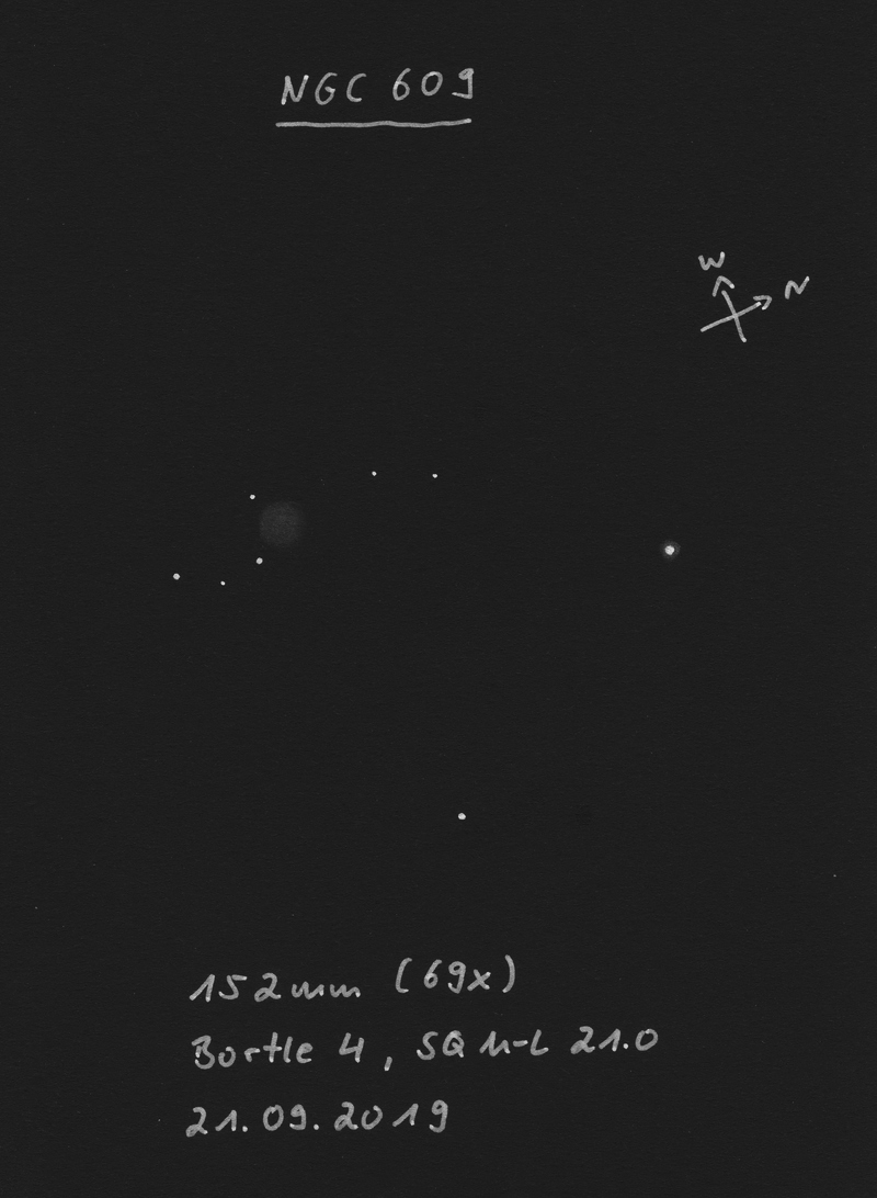 ../sketches/2019-09-21_ngc609.jpg